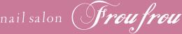 nail salon Froufrou